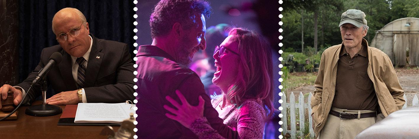 doc Love dating Woordenboek downloaden